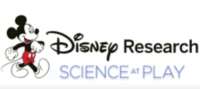 Disney Research, Pittsburgh